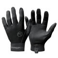 Magpul technické rukavice 2.0 - černé, S
