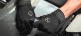 Magpul technické rukavice 2.0 - černé