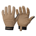 Magpul patrolové rukavice 2.0 - béžové, M