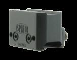 Spuhr Montáž pro kolimátory Vortex Crossfire a Sparc AR na picatinny lištu, výška 38 mm