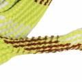 Bore snake Battle Rope .270 pro pušky