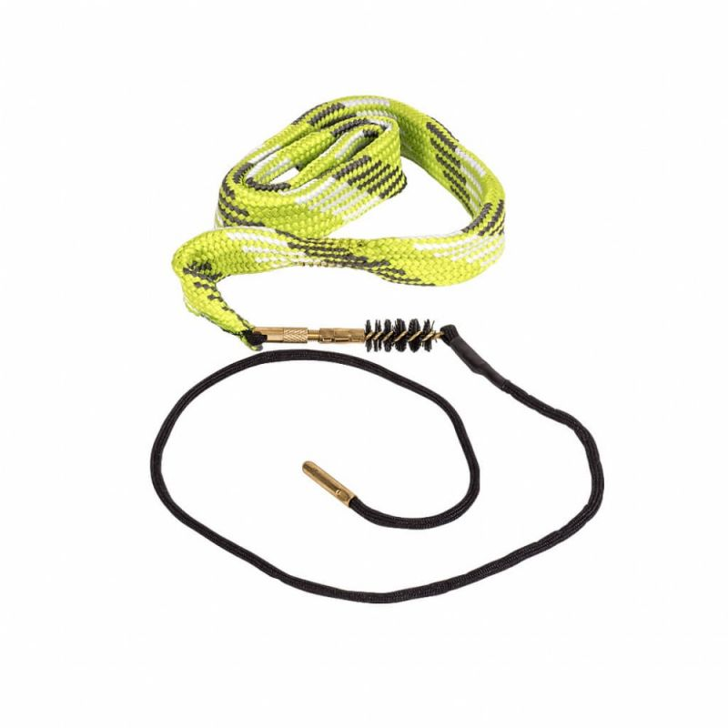 Bore snake Battle Rope - .40 pro pistole