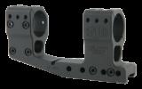 Spuhr Předsazená montáž pro puškohled s tubusem 30 mm, výška 48 mm, bez sklonu
