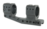 Spuhr Předsazená montáž pro puškohled s tubusem 34 mm, výška 38 mm, bez sklonu