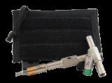 FixIt Stick Spuhr Torque Kit