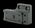 Spuhr Montáž pro Vortex Sparc AR na puškohledové montáže Spuhr