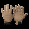Magpul patrolové rukavice 2.0 - béžové, S