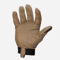 Magpul patrolové rukavice 2.0 - béžové