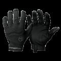 Magpul patrolové rukavice 2.0 - černé, S