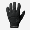 Magpul patrolové rukavice 2.0 - černé, XXL