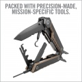 Multitool pro AR-15