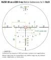 Vortex Razor HD Gen III 1-10x24 EBR-9 MOA