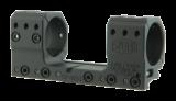 Spuhr Montáž pro puškohled s tubusem 34 mm, výška 28 mm, bez sklonu