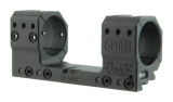 Spuhr Montáž pro puškohled s tubusem 35 mm, výška 30 mm, bez sklonu