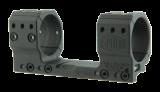 Spuhr Montáž pro puškohled s tubusem 40 mm, výška 30 mm, sklon 6 MRAD