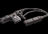 SureFire IR Scout Light - Zbraňová LED svítilna