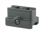 Spuhr Rychloupínací montáž pro Vortex Crossfire a Sparc AR na picatinny lištu, výška 38 mm