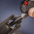 Pomůcka 4 v 1 pro Glock