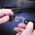 Škrabka pro AK-47