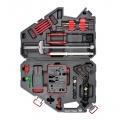 Real Avid Velký puškařský set na AR-15