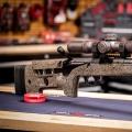 Čistící šňůra Bore Boss - .223 / 5.56 mm