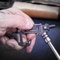 Malý pomocník Micro Tool pro AK-47