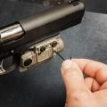 Multitool pro pistole