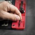 Podložka pro čištění malá– Glock
