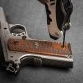 Univerzální multitool pro pušky a brokovnice