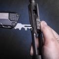 Vylepšený multitool PRO pro AR-15