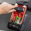 Čistící sada Gun Boss PRO pro AR-15
