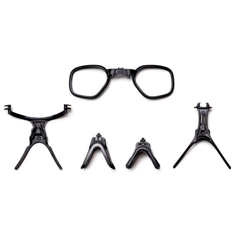 ESS U-Rx Insert - diptrická vložka pro brýle ESS a Oakley (nylon)