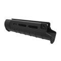 Magpul SL Hand Guard - HK94/MP5