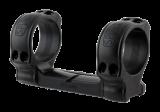 Spuhr Montáž pro puškohled s tubusem 36 mm, výška 34 mm, bez sklonu, není pro picatinny lištu ani pro Sako TRG-S
