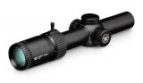 Strike Eagle 1-8x24 AR-BDC3 (MOA) - verze 2020