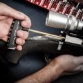 Univerzální čistící sada Gun Boss PRO