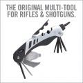 Univerzální multitool pro pušky a brokovnice (baleno v krabičce)