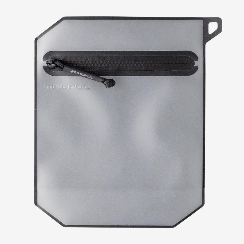 Magpul DAKA objemná kapsa - černá