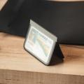 Magpul peněženka DAKA - skládací, černá