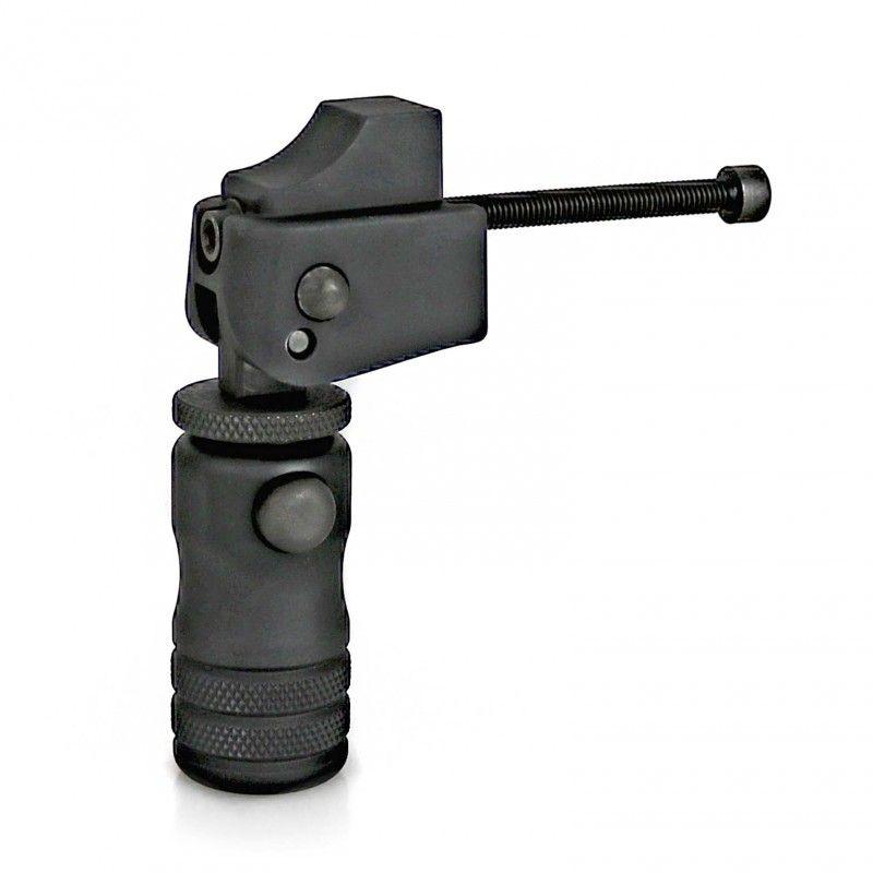 Precizní monopod pro pušky Accuracy international 3.00 - 4.15