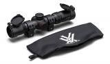 Puškohled na kuši Vortex Crossfire II 2-7x32 Crossbow