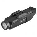 Taktická svítilna StreamLight TLR RM 2 - LED svítilna 1000lm s patním spínačem