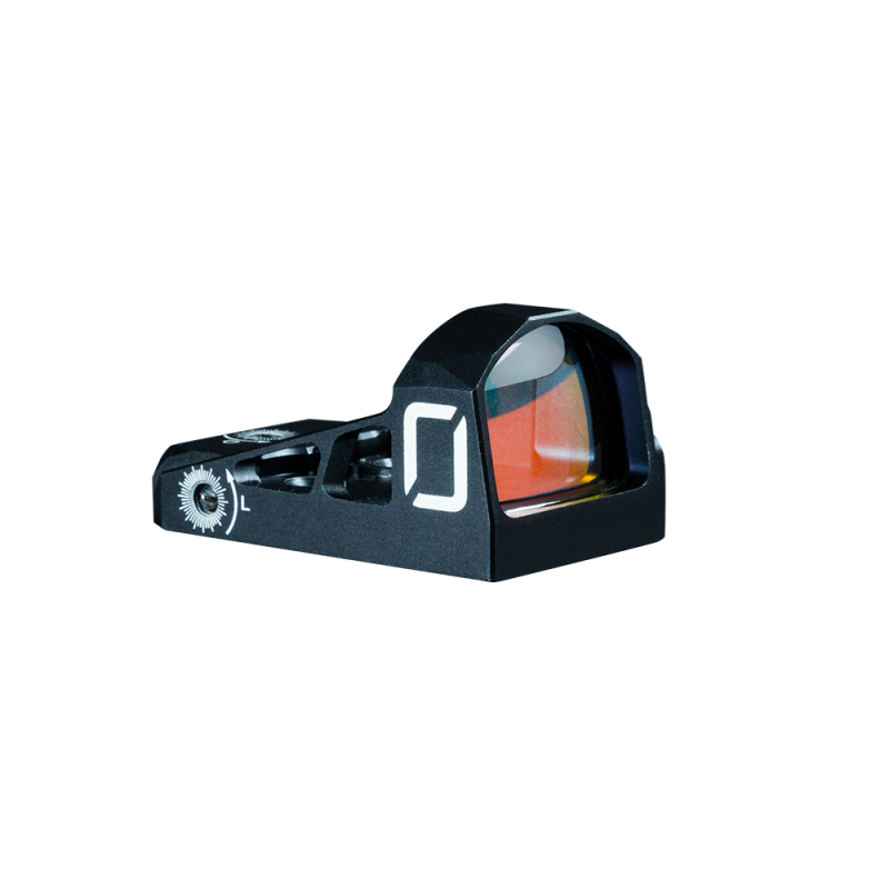 US Optics kolimátor Dynamic Reflex Sight 2.0, tečka 6 MOA