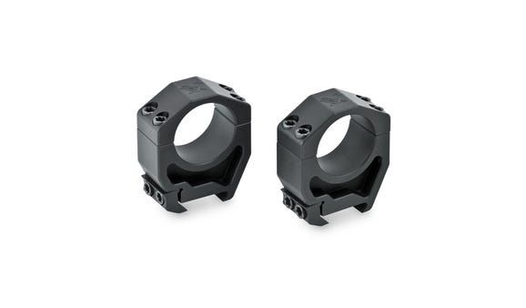 """Vortex Taktická montáž Seekins Precision 30 mm, výška 1.45"""" (sada 2 kusů)"""