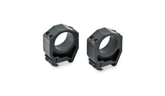 "Vortex Taktická montáž Seekins Precision 30 mm, výška 0.97"" (sada 2 kusů, pro weaver lištu)"