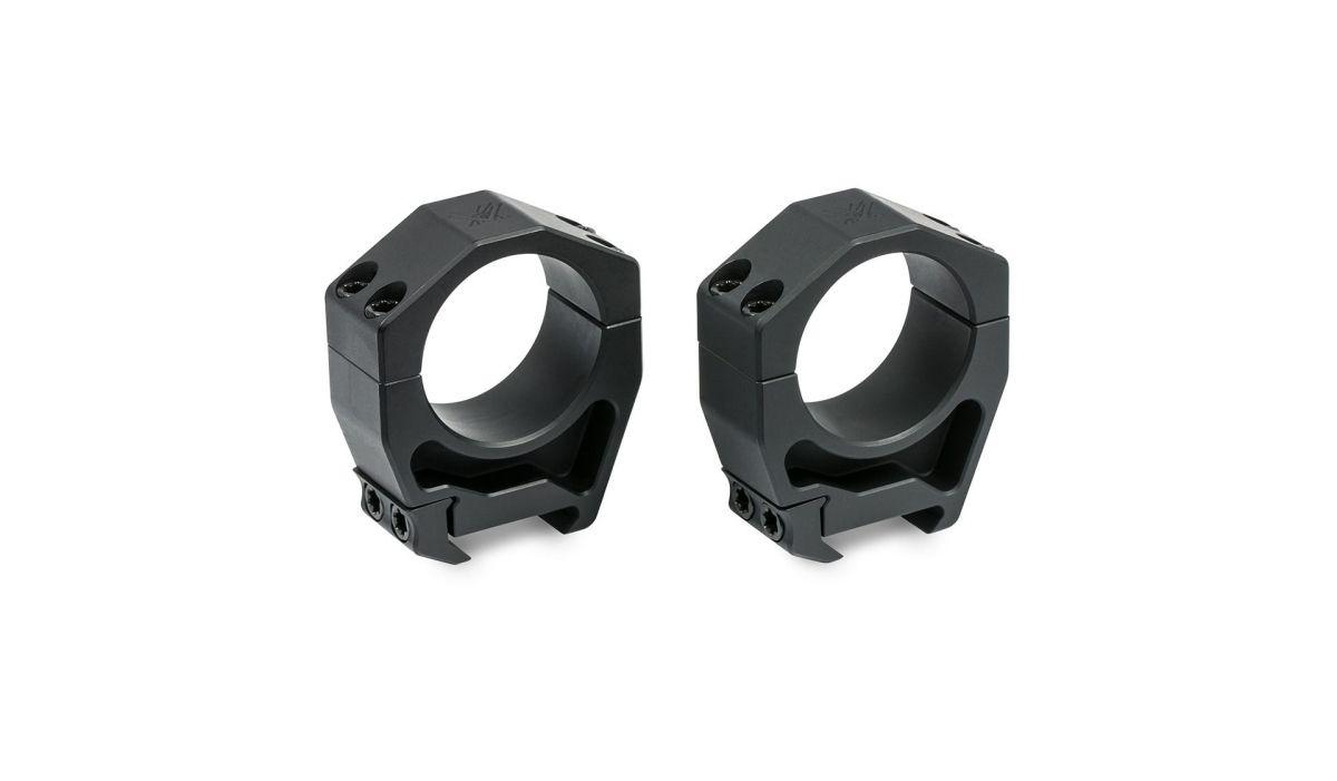 """Vortex Taktická montáž Seekins Precision 34 mm, výška 1.1"""" (sada 2 kusů)"""