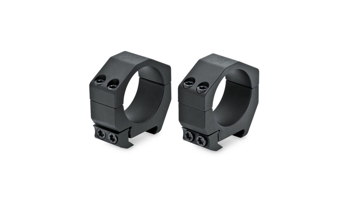 """Vortex Taktická montáž Seekins Precision 35 mm, výška 0.95"""" (sada 2 kusů)"""