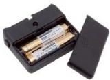 CED-7000 Dodatečný bateriový pack