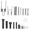 Best patron lower parts kit - 21 pcs BestPatron