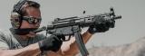 Magpul SL předpažbí s M-LOK pro HK94/MP5